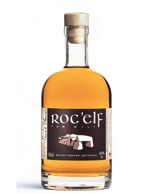 ROC'ELF