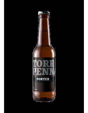 TORR PENN PORTER (EPH) 33CL